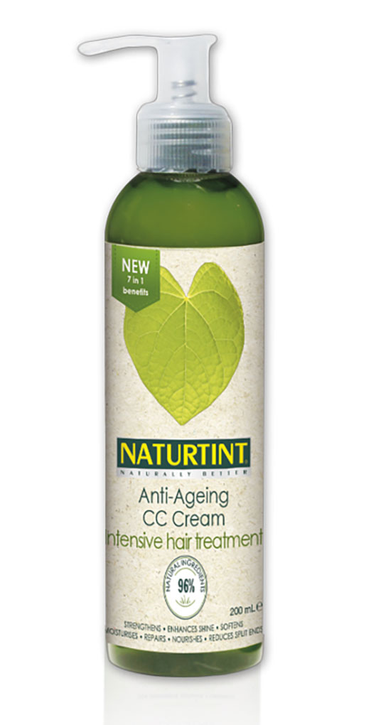 Anti-Aging-CC-Cream