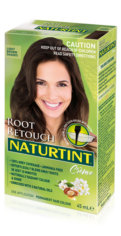 Root-Retouch-Light-Brown-Sades