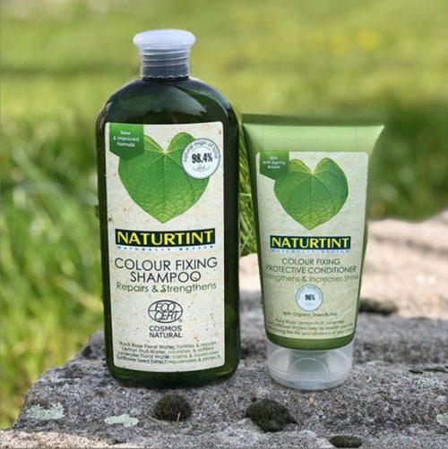 Colour_shampoo_conditioner_natural